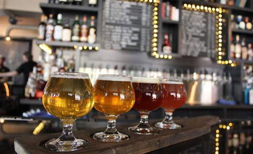 belltown-brewing-tastes