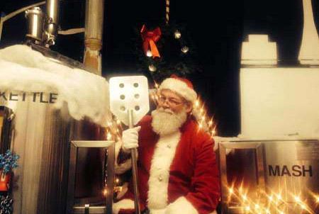 brew-santa-feat