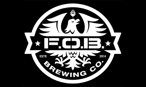 fob_brewing-feat