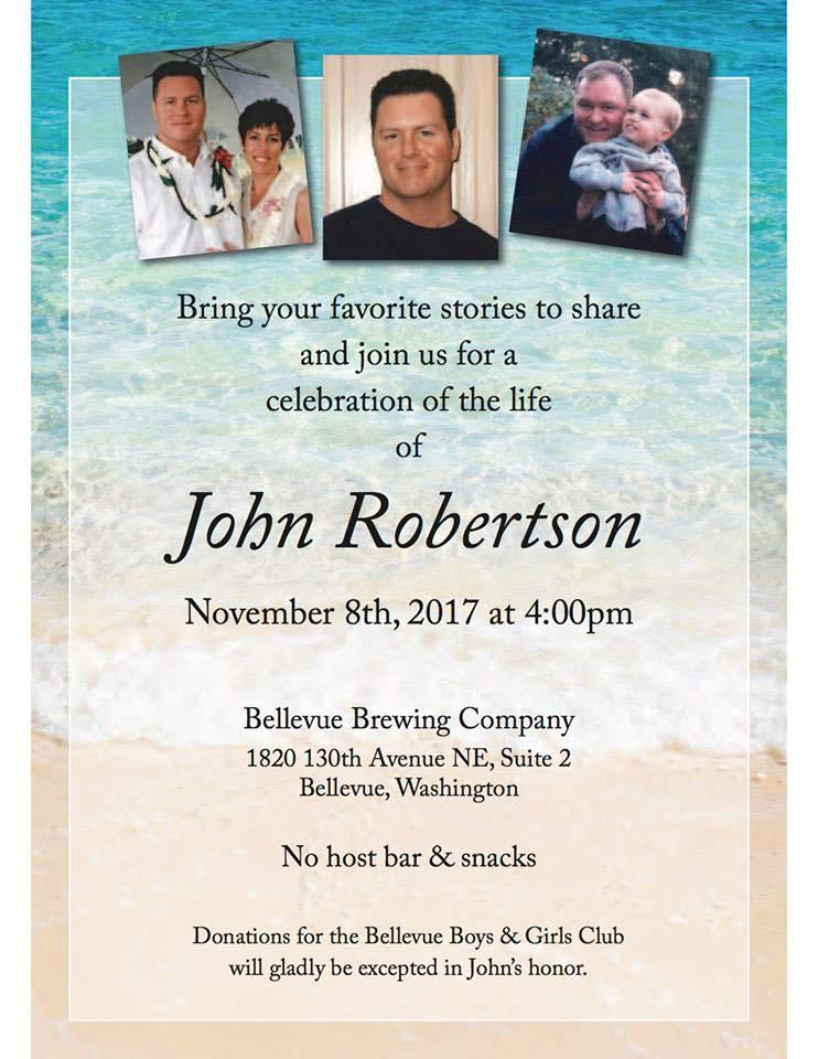 john-robertson-memorial