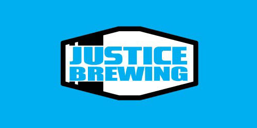 justice-brewing-feat