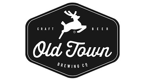 old-town-brewing