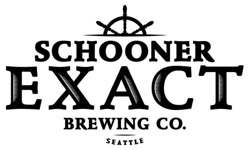 schooner-exact-new