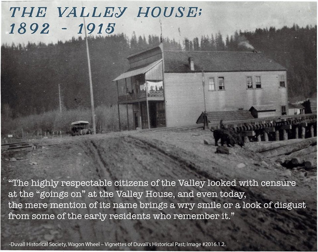 valley-house-historic