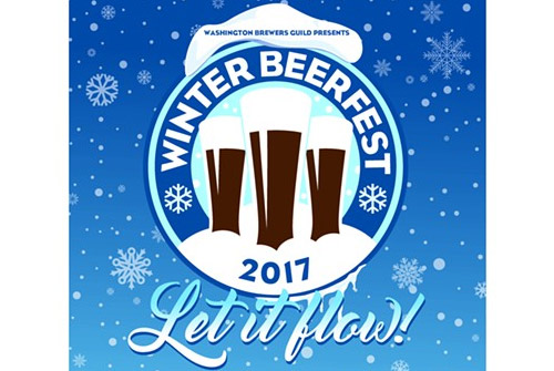 winter-beer-fest-17-feat