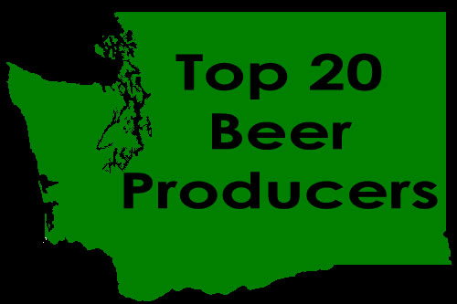 WA-map-top-producers