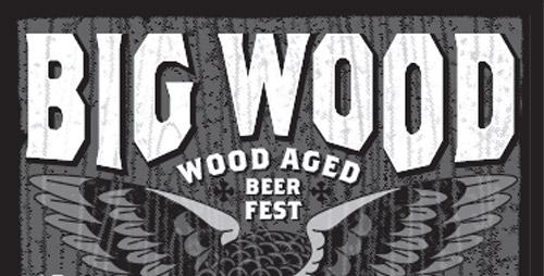 big-wood-17