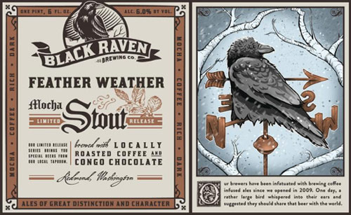 black-raven-feather-weather
