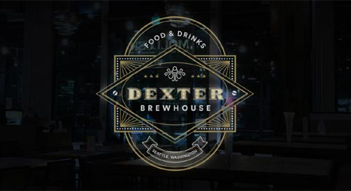 dexter-brewhouse-featured