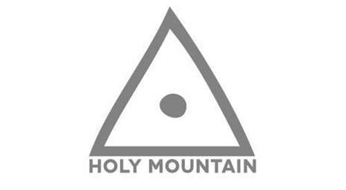 holy-mountain-feat