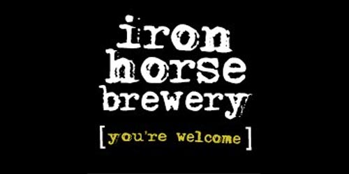 iron-horse-brewery