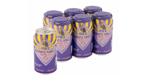 pike-monks-cans