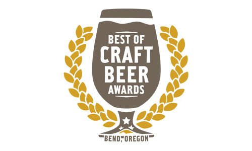 Best-of-Craft-Beer-Awards-L