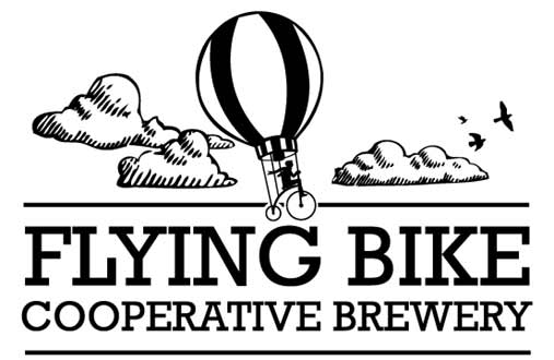 Flying-bike-featured