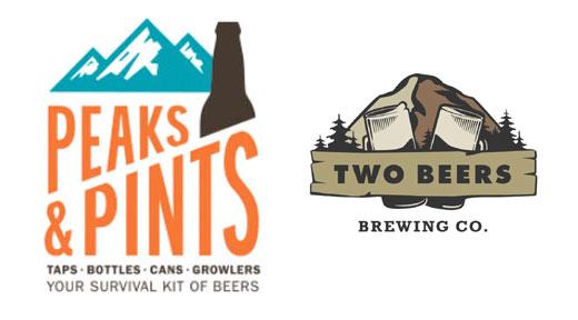 Peaks_two-beers