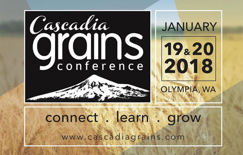 cascade-grains-conf-2018