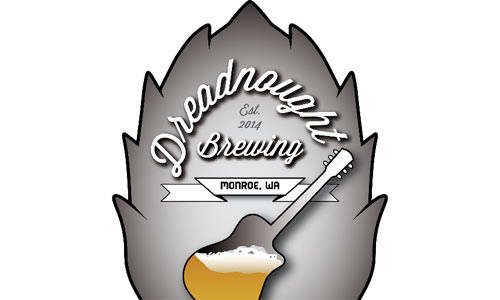 dreadnought-brewing-feat