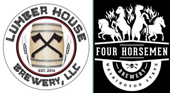 lumber-house-4-horse