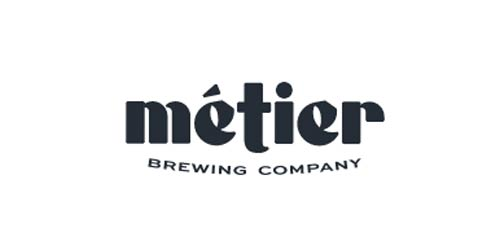 metier-brewing-feat