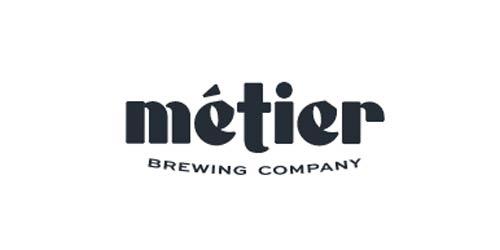 metier-brewing-feat