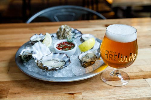 redhook-oysters