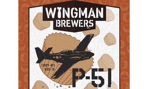 wingman-peanut