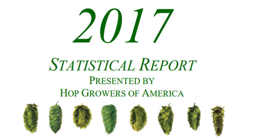 2017-hop-statistical-report