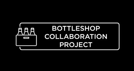 bottleshop-collab-project