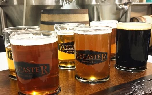 flycaster-tasters-feat