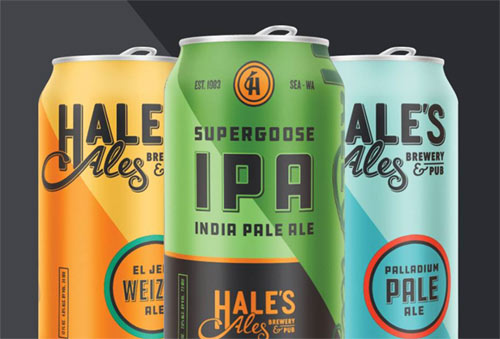 hales-new-cans