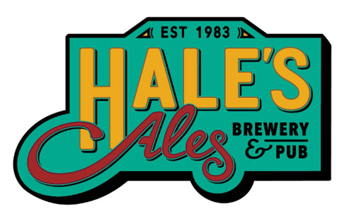 hales-new-featured