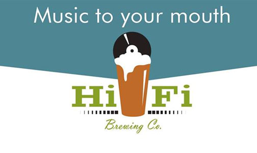 hi-fi-featured2
