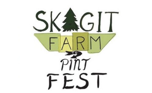 skagit-farm-to-pint