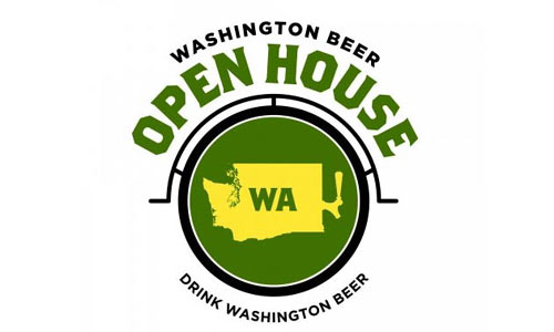 wa-beer-open-house-feat