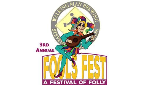 Fools-Fest-2018
