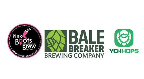 bale-breaker-lady-lup