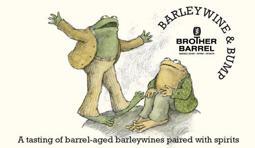 barleywine-bump