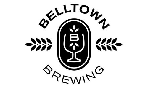 belltown-brewing-feat