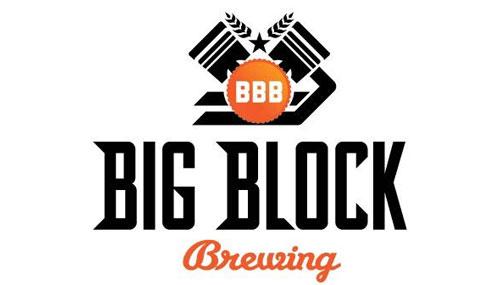 big_block_feat