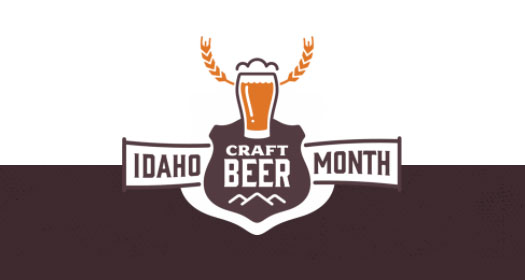 idaho-craft-beer-mo