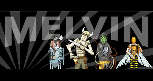 melvin-featured