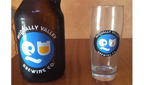 nisqually-valley-brewing