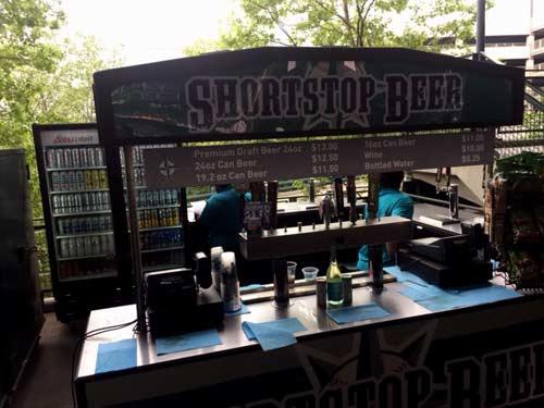 safeco-short-stop-beer