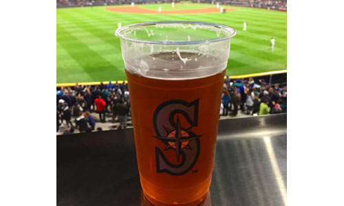 safeco_beer-feat-2