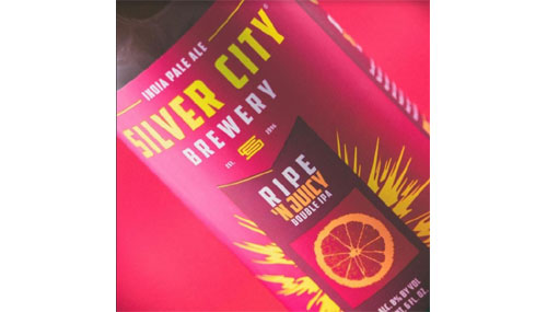 silver-city-ripe-juicy