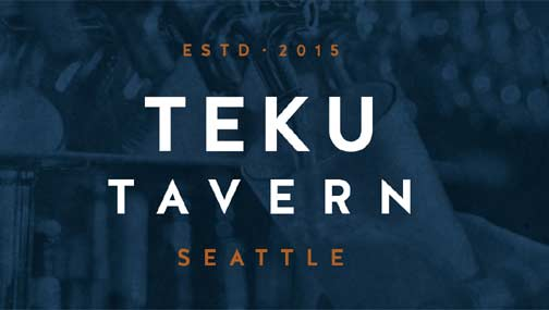 teku-tav-featured