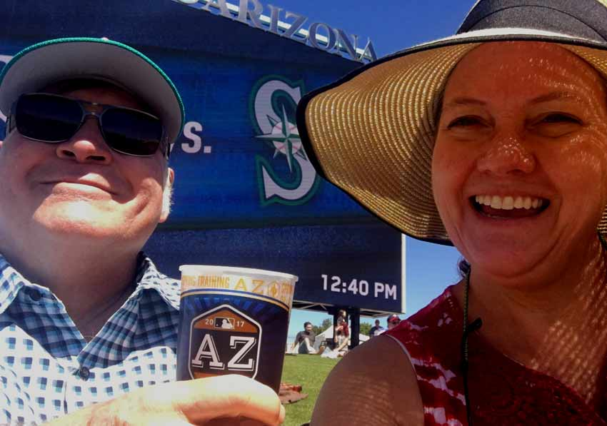 arizona-ballpark-beer