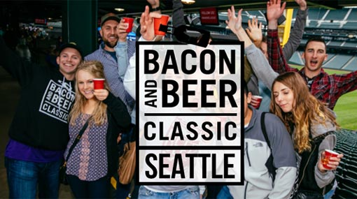bacon-beer-classic-18