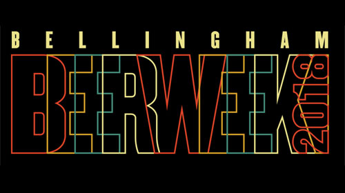 bellingham-beer-week-18