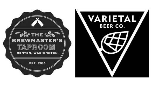 brewmasters-varietal